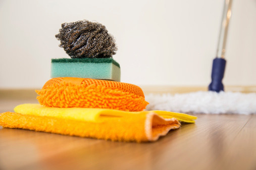 how-to-keep-your-house-clean